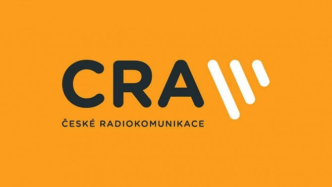 [aktualita] České Radiokomunikace mění majitele