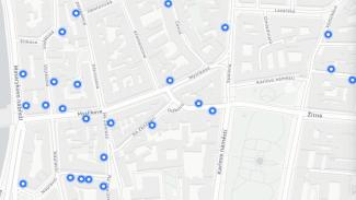 Lupa.cz: Atlascen.cz s reálnými cenami bytů je zpátky