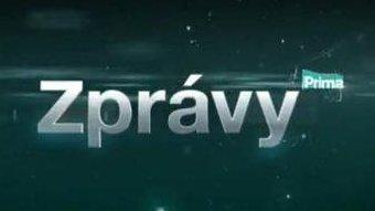 DigiZone.cz: FTV Prima: je tu ovzduší autocenzury