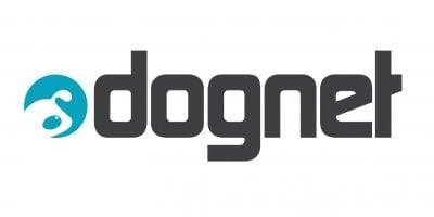 Dognet