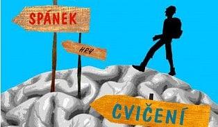 Vitalia.cz: Právě teď je načase přelstít Alzheimera