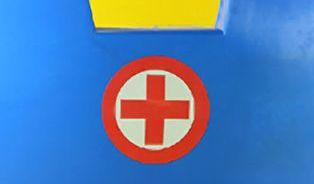 V autolékárničce už nebude povinně resuscitační maska ani leták