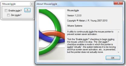 S Mouse Jigger vám spořič nenaskočí v nevhodné chvíli