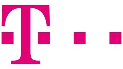 Deutsche Telekom (logo)