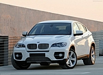 BMW X6 - víme, proč ho zákazníci milují (recenze)