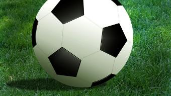 Pondelni Tv Tipy Fotbal Kazachstan Cesko Kde Konci Evropa A