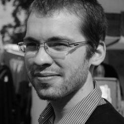 Michal Maňák