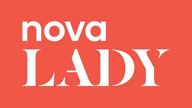 Nova Lady startuje. Jak naladit stanici pro ženy a co bude vysílat?