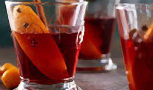 Svařené víno nemá přesná pravidla. Je to ještě víno?
