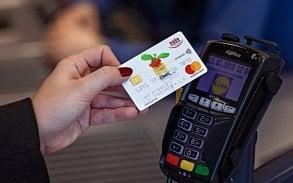 Měšec.cz: Máte stravenky na kartě? Pozor na jejich platnost