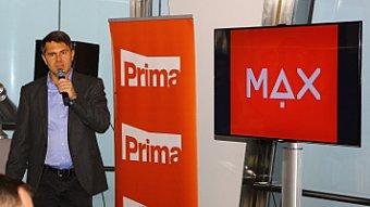 DigiZone.cz: Denemo Media a podíl ve skupině Prima