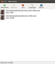 Softwarová sklizeň (19.2.2014) - obrázky k článku.