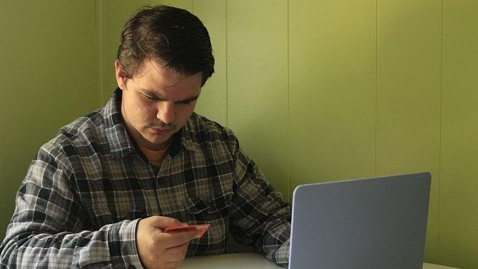 Nejčastější prohřešky e-shopů? Nepravdivé informace ozboží či reklamacích