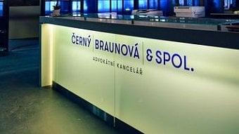 DigiZone.cz: Natáčí se nový detektivní seriál s Donutilem