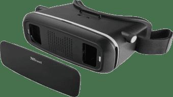 DigiZone.cz: Test: brýle pro virtuální realitu Exos Urban