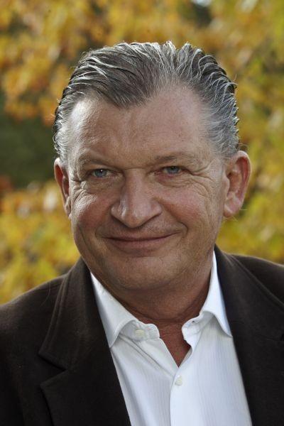 Herbert Mattle