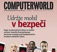 Computerworld 02/2021