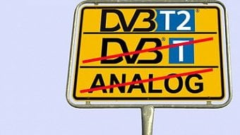 DigiZone.cz: ČT: DVB-T2 do konce června 2020