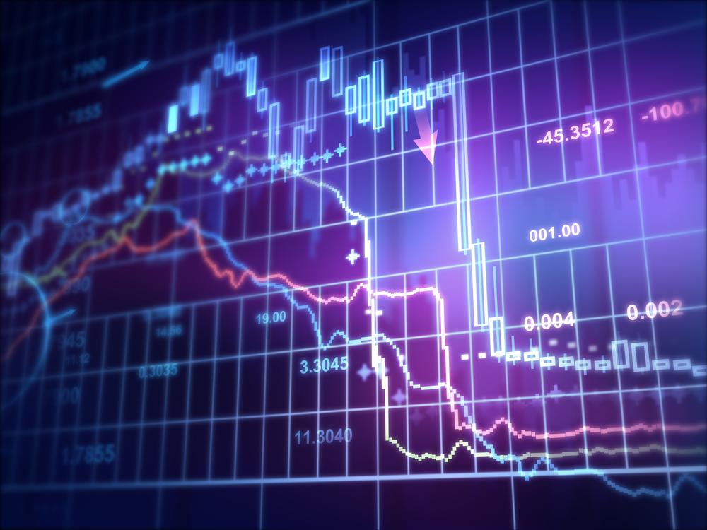 Jak se vyvíjela pražská burza cenných papírů?