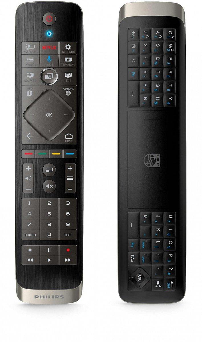 Philips 55PUS8601