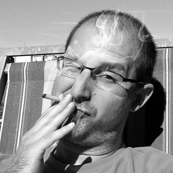 Petr Šimeček