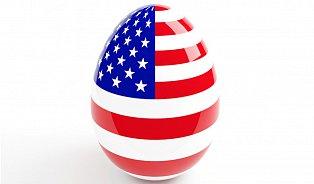 Strašení TTIP: Nejcitlivější částí dohody mezi USA a EU jsou potraviny