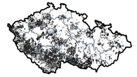 [Obrázek: broadband-mapa-pokryti-perex-1.png]