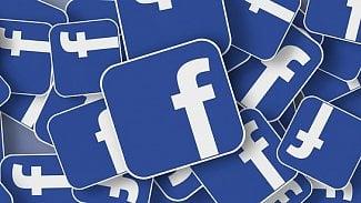 Jak natrvalo zrušit účet na Facebooku a jako ho jen deaktivovat?