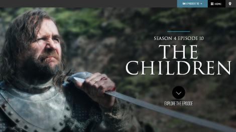 [aktualita] Tento víkend nabídnou vybraní operátoři ochutnávku filmového programu HBO3 zdarma