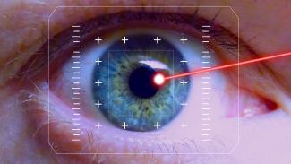 Operace očí: každou vám pojišťovny neuhradí