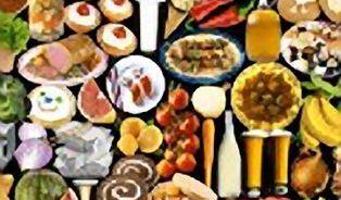 V našem potravinářství chybí pozitivní vzory