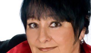 Eva Jurinová: Jsem profesní hypochondr