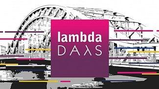 Lambda Days