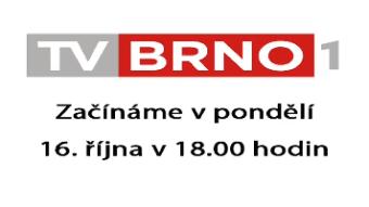 DigiZone.cz: V brněnské RS 8 vysílá nová TV Brno 1