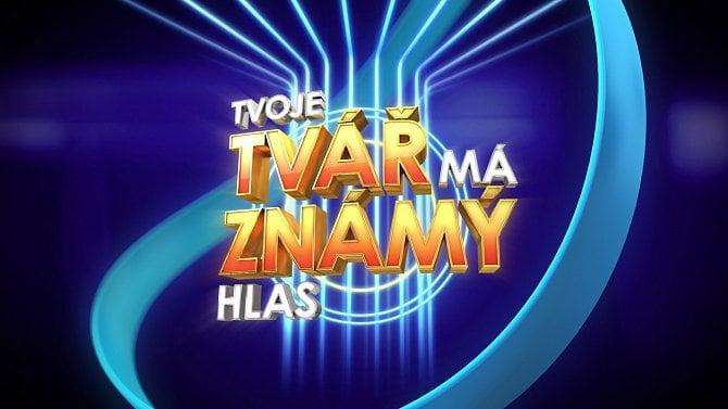 [aktualita] TV Nova kvůli koronaviru pozastavuje natáčení show Tvoje tvář má známý hlas