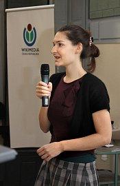 Blanka Mikulášková