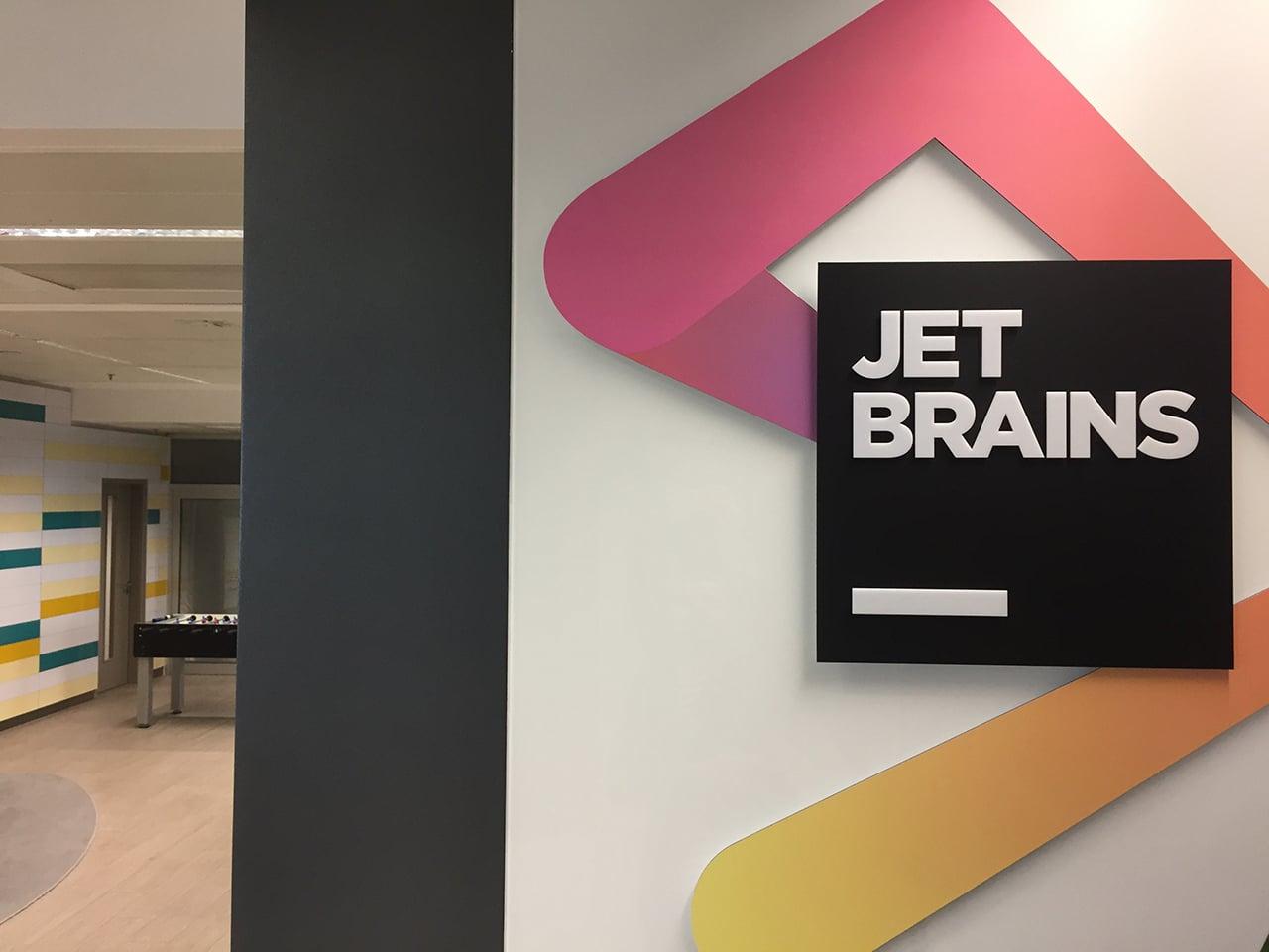 Příběh JetBrains aneb jak Rusové budují z Prahy globální