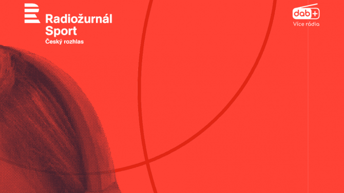[aktualita] Digitální stanice Radiožurnál Sport odstartuje 21. května, zaměří se na živé přenosy