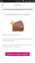 NFC SIM platební karta od ČSOB a T-Mobile