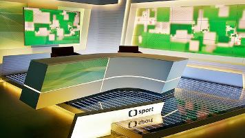 [aktualita] ČT nevypne DVB-T vysílání ČT:D a ČT art, DVB-T2 přijímače by si měli pořídit fanoušci sportu