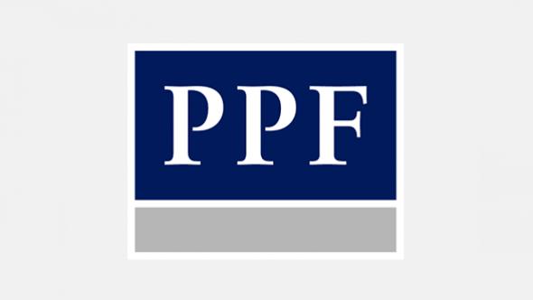 [aktualita] PPF Telecom Group vydala dluhopisy za 14 miliard, zájem byl veliký