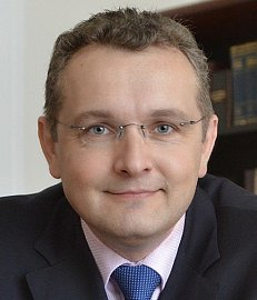 Jiří Matzner