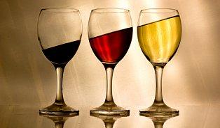 Konec hypotézy? Alkohol vmalém nemá ochrannýúčinek