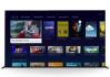 Aplikace O2 TV v systému Android TV