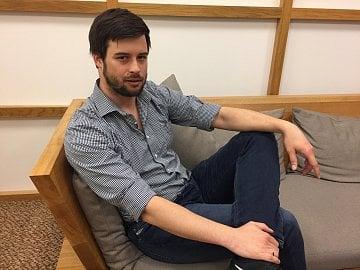 Jiří Matela, Comprimato