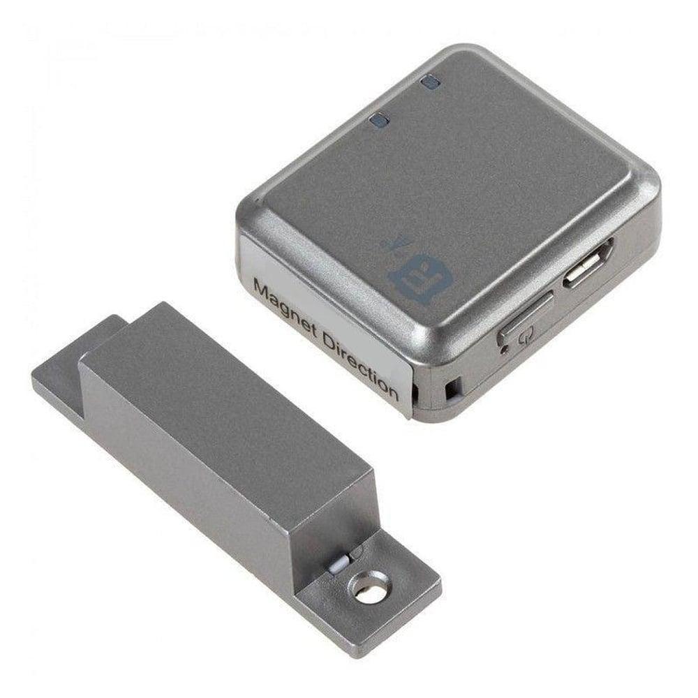 Hütermann GSM minialarm V13