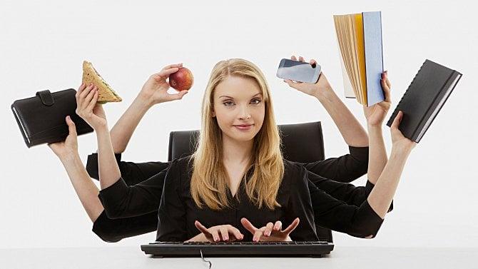 Lidé generace Zjsou tvrdí dříči, vyžadují ale flexibilní pracovní prostředí
