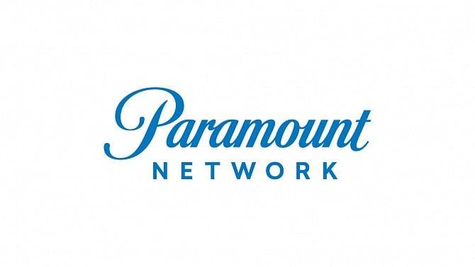 [aktualita] Prima Comedy Central mění název na Paramount Network