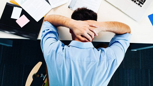 Chcete kratší pracovní dobu stím, že budete efektivnější? Ne vždy se to osvědčilo