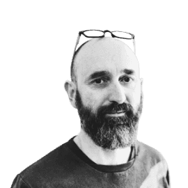 Tomáš Hrivnák